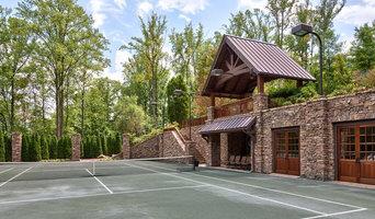 Asheville Residence