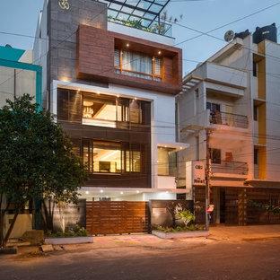 Ashish Residence ( 30' x 40 ' )