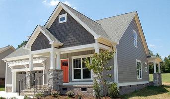 Best 15 home builders in ooltewah tn houzz