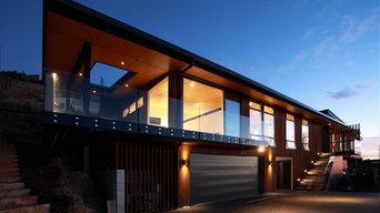 Atawhai House