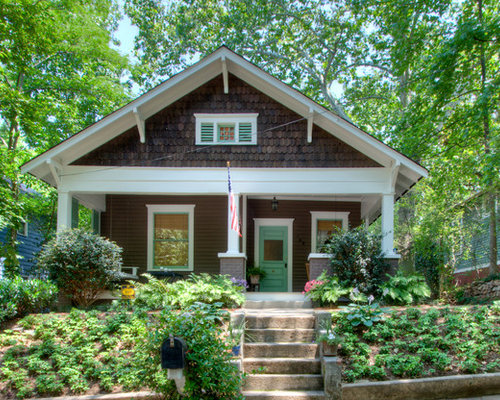 Exposed Rafter Tails Home Design Ideas Pictures Remodel