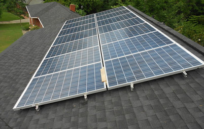 Eco Living: A Guide to Solar Water Heaters