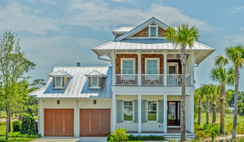 Atlantic Beach Drive Lot 3