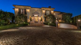 Aubrey Mansion