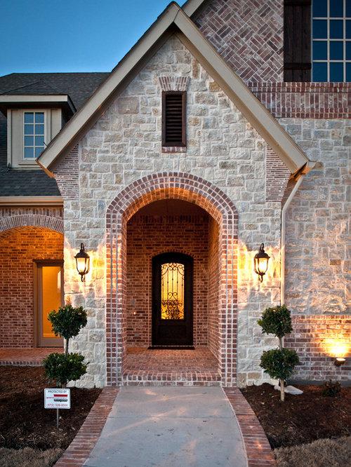 Acme Brick Home Design Ideas Renovations Amp Photos