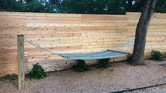 Austin Fences