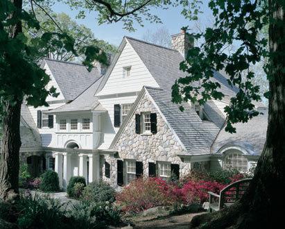 White Stone Exterior white stone exterior | houzz