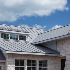 Quality Roofing Austin Tx Us 78753
