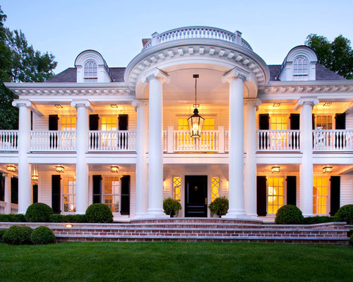 Image Result For House Plans By Historical Concepts
