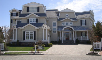 Avalon & Stone Harbor Private Residences