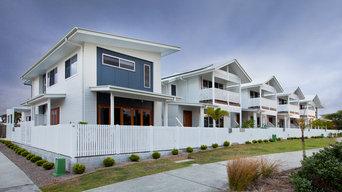 Avalon House - Kingscliff NSW