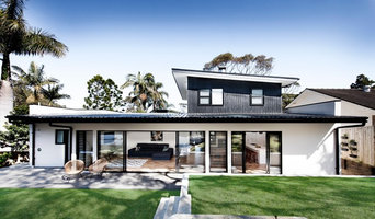 Avalon, NSW - renovation