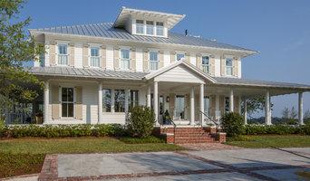 Avondale Residence