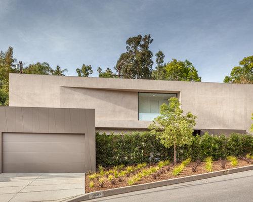 Exterior Home Design Ideas, Remodels U0026 Photos