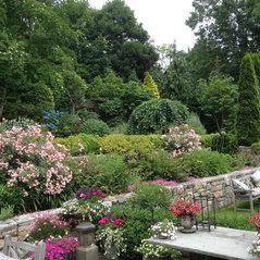 Garth Welch Landscape Horticulturist Llc Oxford Ct Us