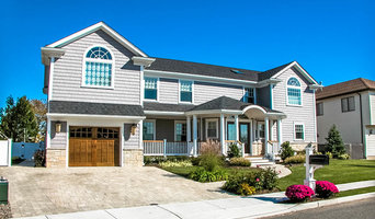 Baine Contracting constructs new homes in New Jersey.  Check out these new home