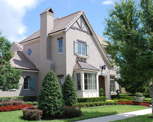 Square bay window home design ideas renovations photos for Box bay windows for sale