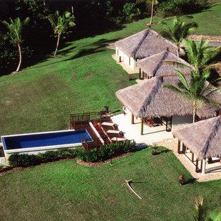 Bali Hai - Far North Queensland Rainforest retreat