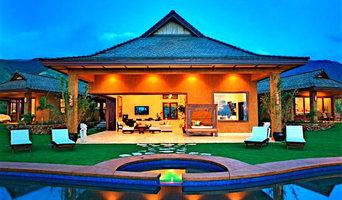 Bali Hale Villa