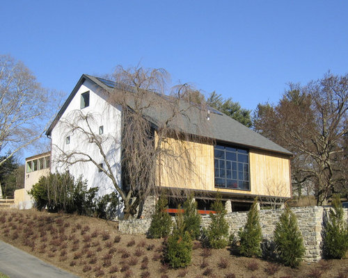 Barn Renovations Home Design Ideas Pictures Remodel And