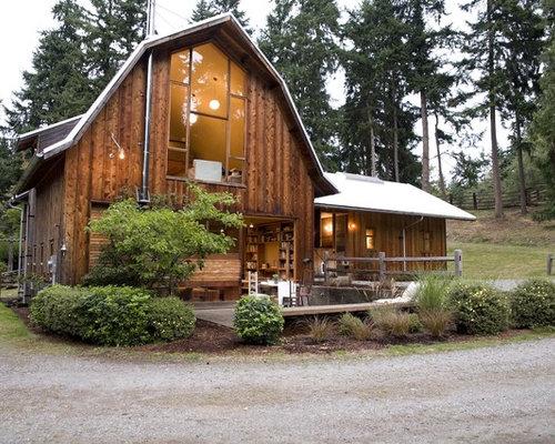 Barn House Interiors barn house interiors | houzz