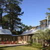 Houzz Tour: A Southern Vacation Home Trots Out Equestrian Style