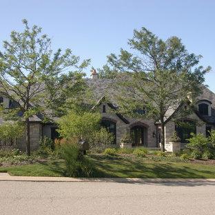 Barrington Estate