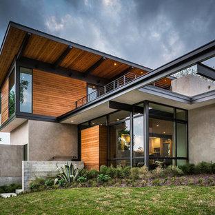 Barton Hills Residence