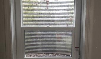 Basement windows and Egress option