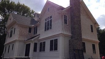 Basking Ridge, NJ - Integrity Windows