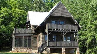 Batesville House