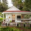 Visite Privée : Une résidence d'été construite par grand-papa
