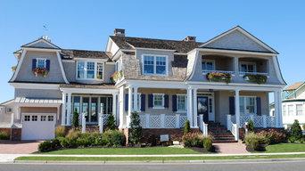 Bayfront Residence