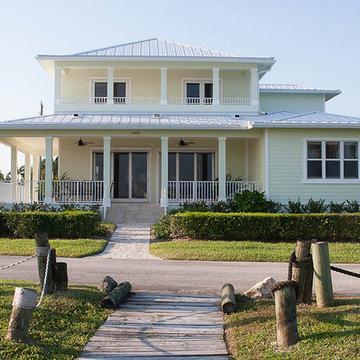 Bayview Residence