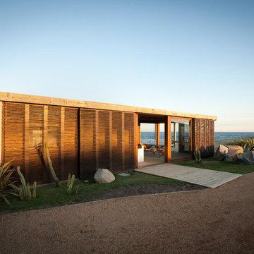 Beach House DOTTO