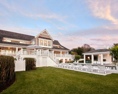 Best Exterior Home Design Ideas & Remodel Pictures | Houzz