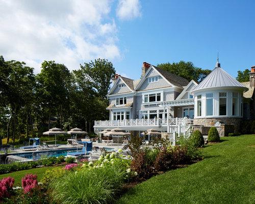 875640 exterior home design ideas remodel pictures houzz - Exterior Home Decorations