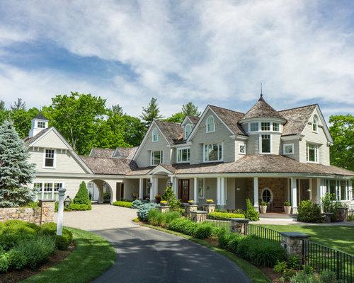 Best Exterior Home Design IdeasRemodel PicturesHouzz