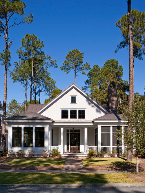 Custom home plans south carolina house design plans for House plans sc