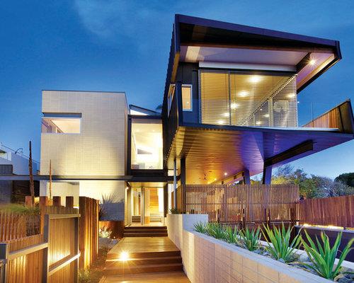 Houzz Home Design: South Africa Home Designs