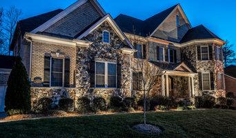 Beautiful Cary Home