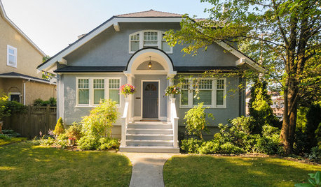 Fix It or Not? What to Know When Prepping Your Home for Sale