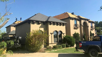 Beautiful Home in Mansfield TX
