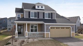 Beautiful Woodbury home
