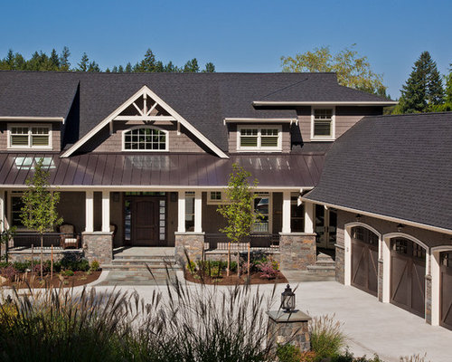 Genial Beaver Lake Retreat By Design Guild Homes
