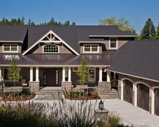 beaver lake retreat by design guild homes. Interior Design Ideas. Home Design Ideas