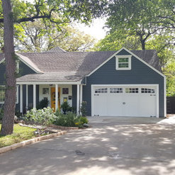 Clear Creek Home Improvements Fort Worth Tx Us 76179 Houzz
