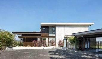 Bel Air Home Renovation