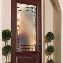 Online shopping for furniture decor and home Belleville fiberglass doors