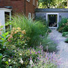 Lay of the Landscape: Natural Garden Style